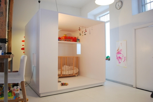 dormitorio-diseño-moderno