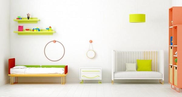 muebles-niños-diseño-moderno-3