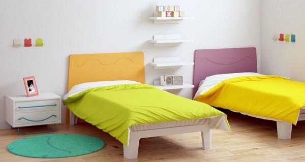 muebles-niños-diseño-moderno-4