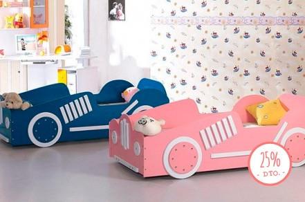 oferta-camas-tematicas-niños