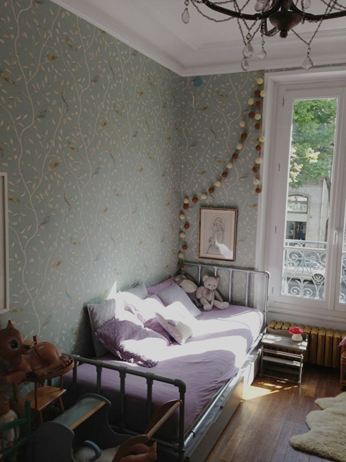 dormitorio-infantil-paris-2