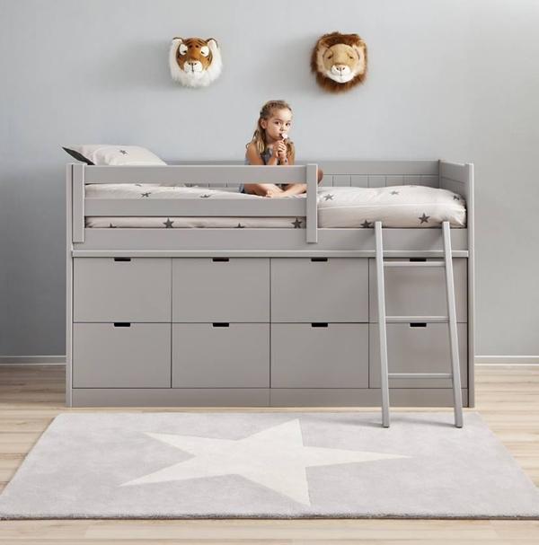 asoral muebles infantiles y juveniles decopeques