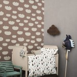 Coleccion More de Ferm Living
