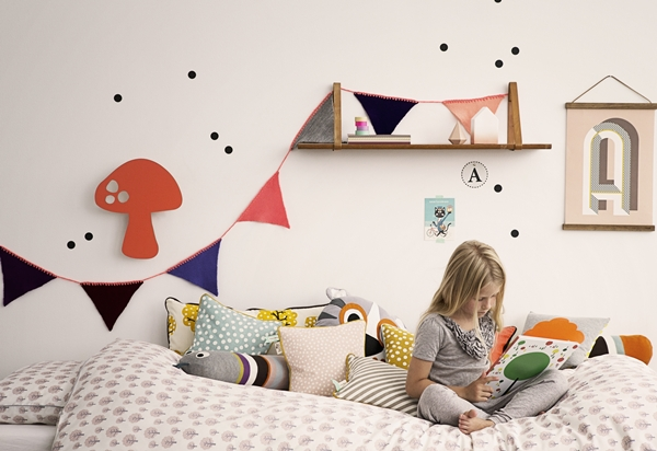 textiles-niños-ferm-living