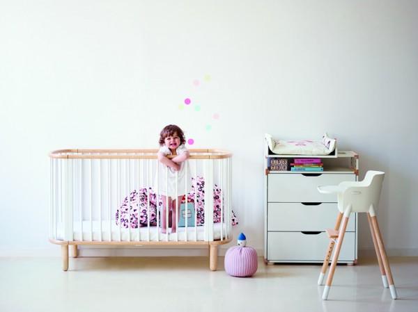 FLEXA Baby Girl_low res