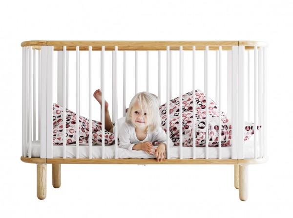 FLEXA Baby bed_01_low res