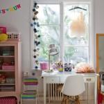 10 increíbles zonas de estudio para niños
