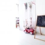 Ideas de decoración infantil para bebés y niños