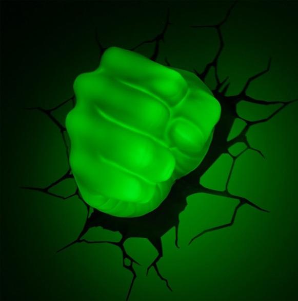 puño_Hulk