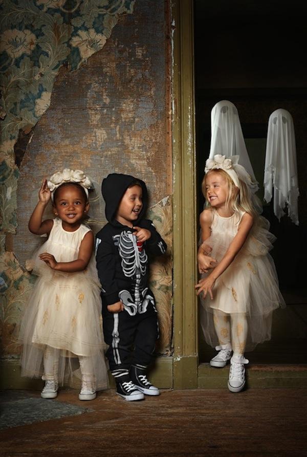 Halloween_H&M