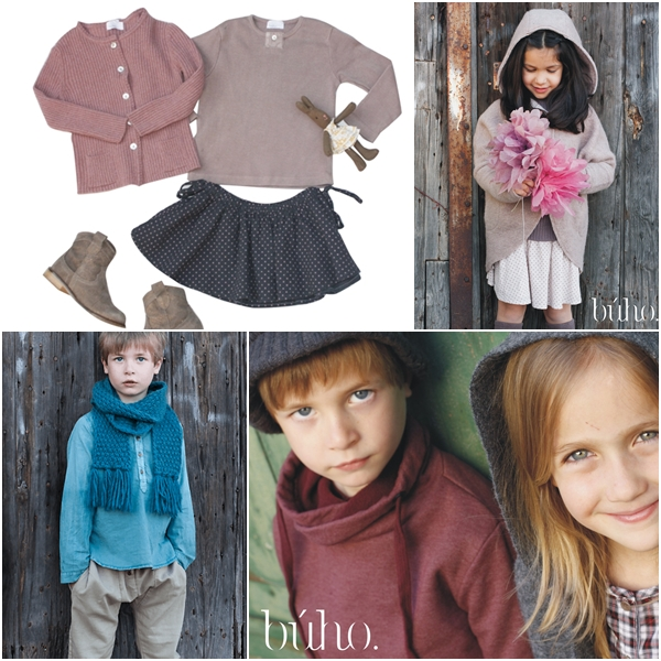 buho-moda-niños
