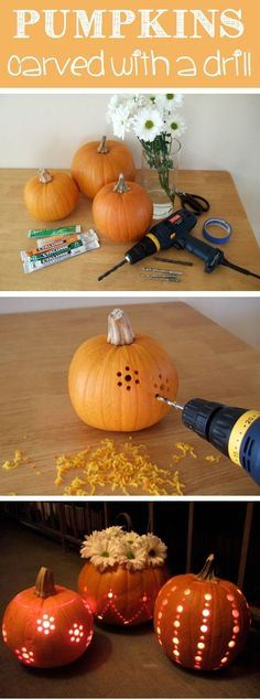 decoracion-mini-calabazas-halloween