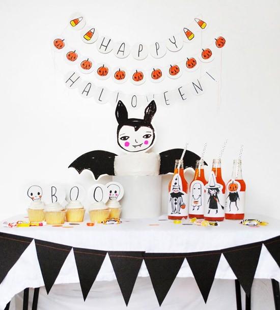 descargables-halloween-fiesta-niños