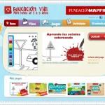 Libros y actividades gratuitas para aprender seguridad vial