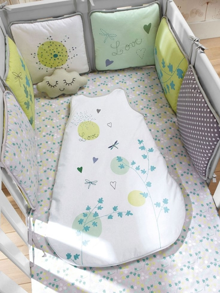 habitacion-bebe-4