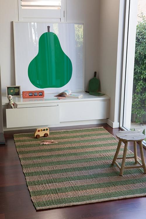 habitaciones-infantiles-alfombras