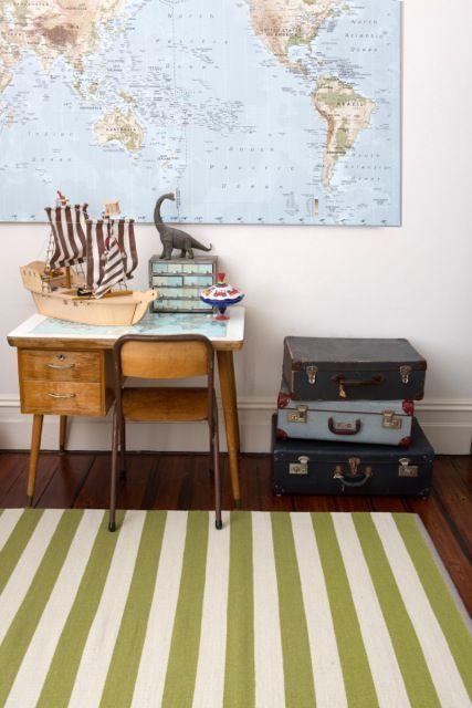 habitaciones-niño-alfombras-armadillo