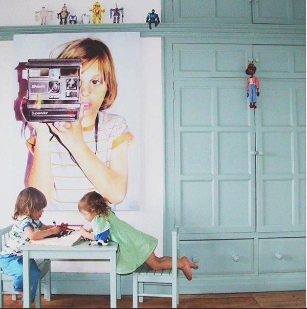 inspiracion-fotos-niños-1