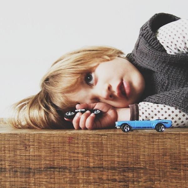 inspiracion-fotos-niños-7