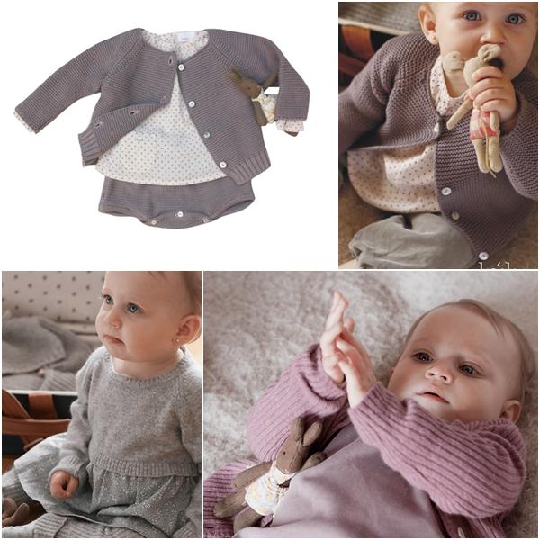 moda-infantil-buho-bebe