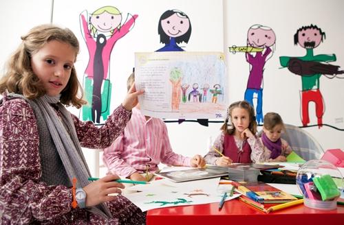 vinilos-personalizados-dibujos-niños