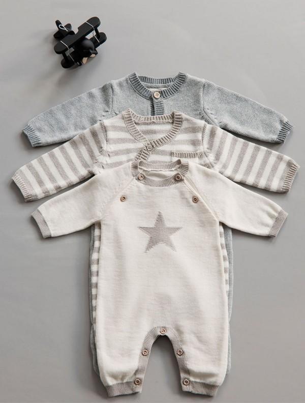 272a7f403a Zara Mini. La nueva moda de Zara para bebés.