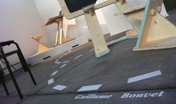 Guillaume Bouvet_AZ-desk