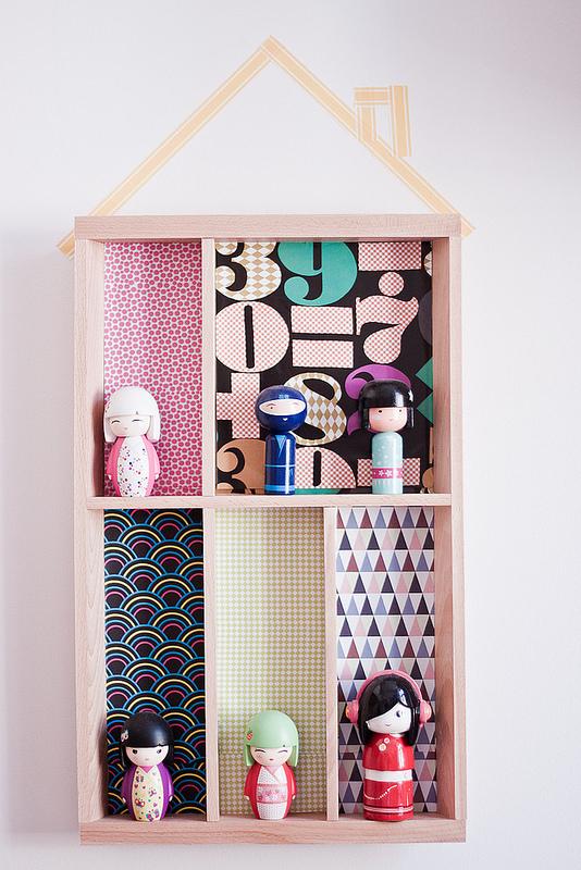 estanteria-casita-infantil