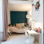 Clic Clac Foto…Habitación infantil en Estrasburgo