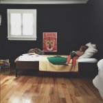 ❤ Inspiración ❤ Instagram… Brittany Ritchie