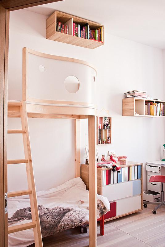 litera-niños-dormitorio crudo