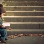 3 Libros para Niños que me gustan mucho