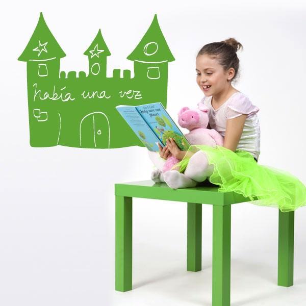 pizarra-infantil-de-colores-castillo-de-la-princesa