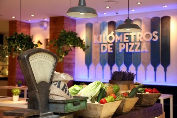 restaurante_kilometrosdepizza