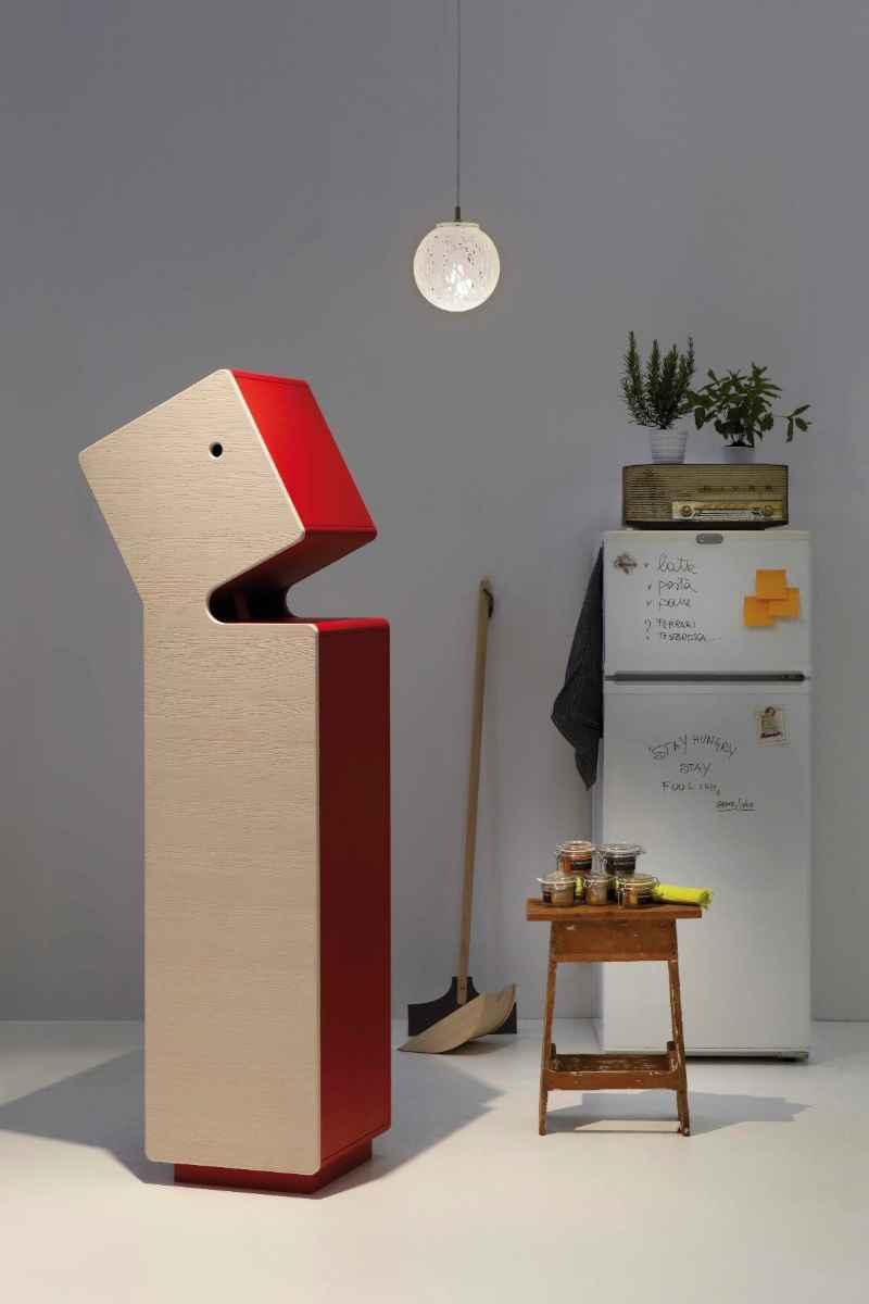 Neotoi by emporium vaya personajes de muebles for Muebles infantiles en uruguay