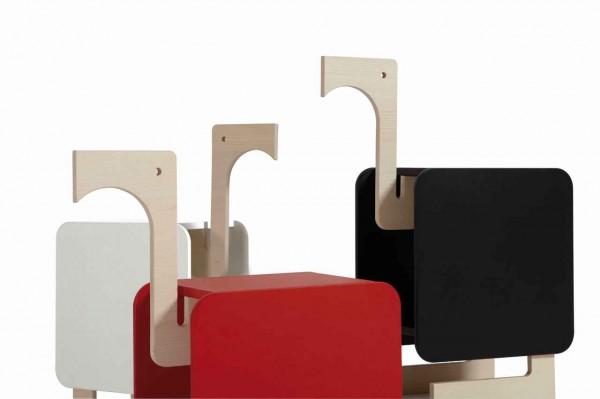 Neotoi-Family-Furniture--Dodo
