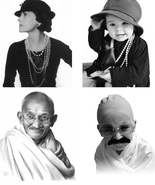 Proyecto- Fotos-Niños-Blog Moda Bebe
