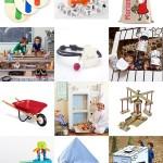 Tiendas online para comprar Juguetes y Regalos para Niños