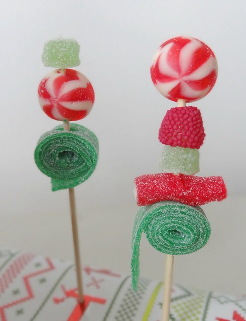 decorar-chuches-casitas-jenjibre
