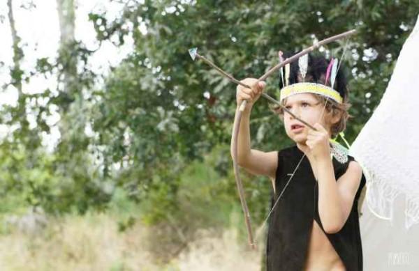disfraz-indio_niños