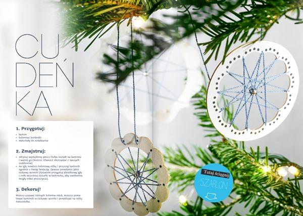 Las mejores ideas para decorar su rbol de navidad tattoo design bild - Como decorar un arbol de navidad ...