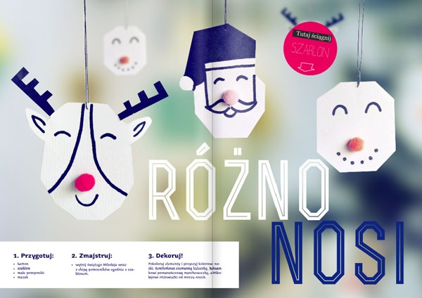 ideas-navidad-diy-7