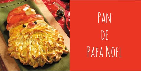 pan-de-papa-noel