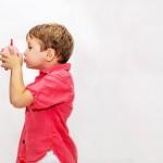 Toymail… Correo electrónico para niños.
