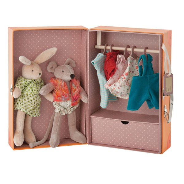 Bunny Mouse Little Wardrobe Interior 1 1024x1024 Little Citizens: hay un mundo hermoso