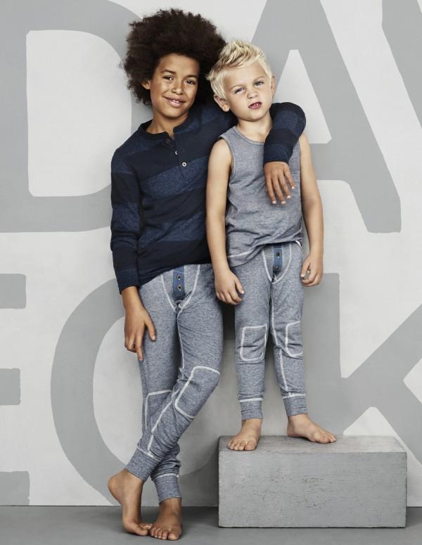 ropa interior-niños_davidbeckhamparahm