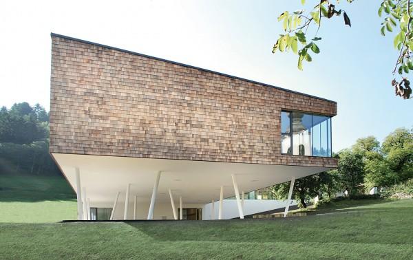 arquitectura-infantil_kinderkrippe-haus-im-ennstal