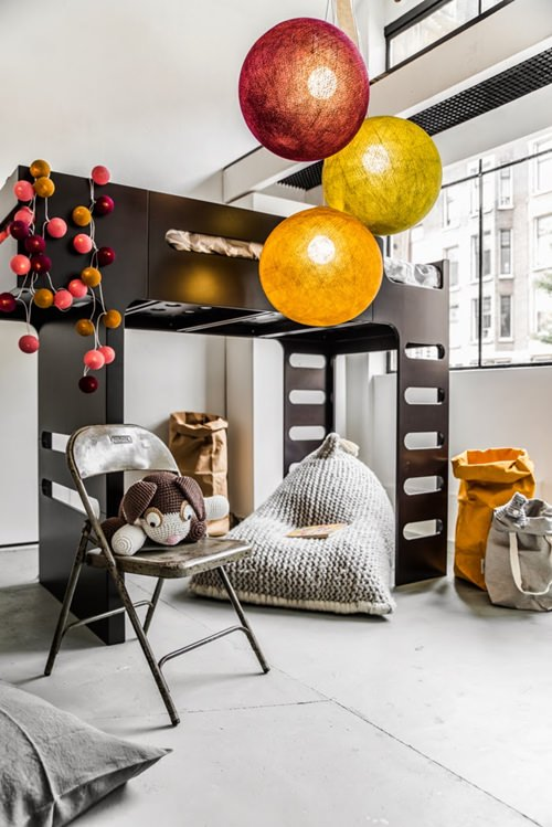 dormitorios-infantiles-guirnaldas-luces