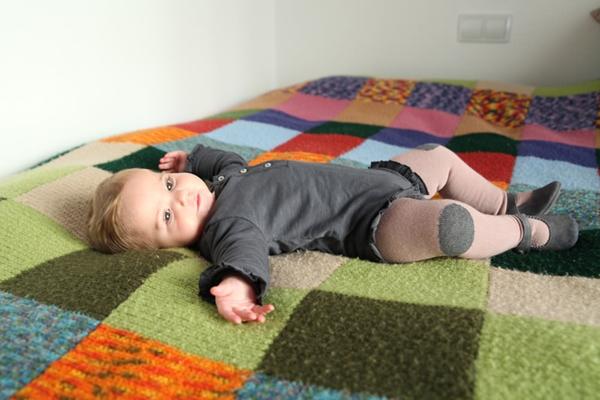 moda-infantil-dressing-ivana-tocoto-1