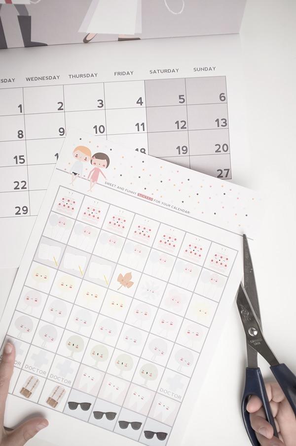 pegatinas-calendario-2